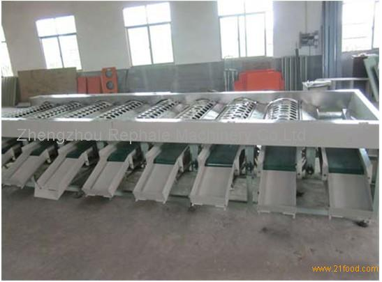 fruit sorting machine according to diameter products china fruit sorting machine according to. Black Bedroom Furniture Sets. Home Design Ideas