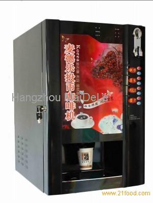 professional espresso&cappuccino coffee machine,household product