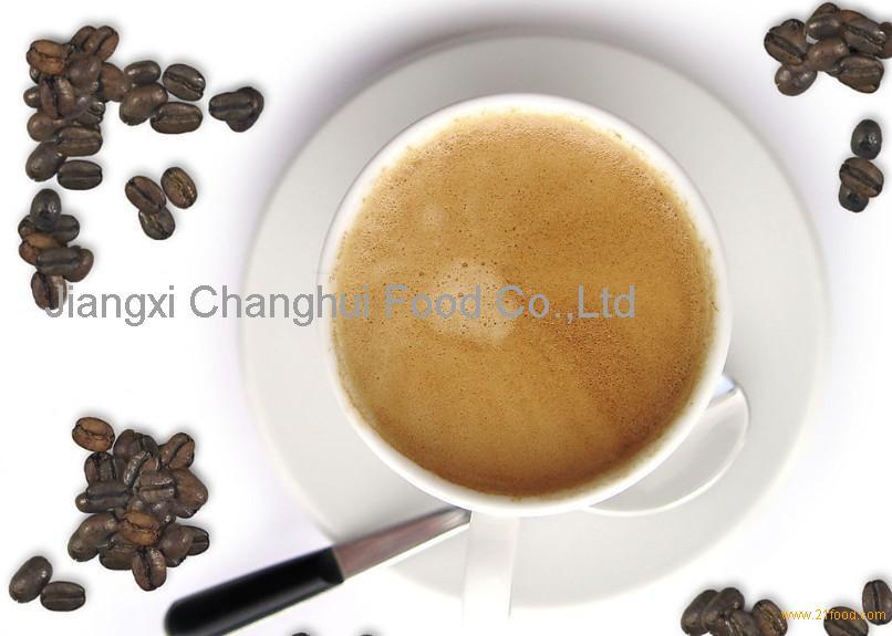 coffee creamer-O