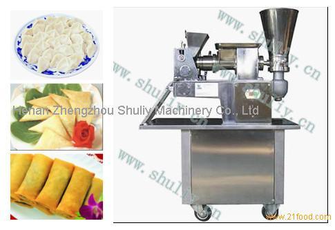 Multifunction spring rolls making machine products,China Multifunction ...