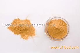 Instant Soy Sauce Powder for Making Soy Sauce