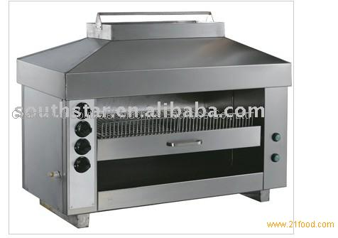 kitchen equipment Gas stove products,China kitchen equipment Gas ...