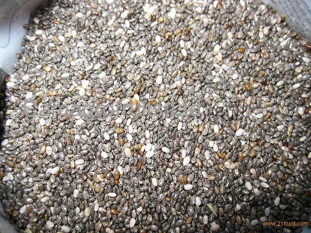 CHIA SEED FOR SALE products,Cameroon ORGANIC CHIA SEED FOR SALE ...