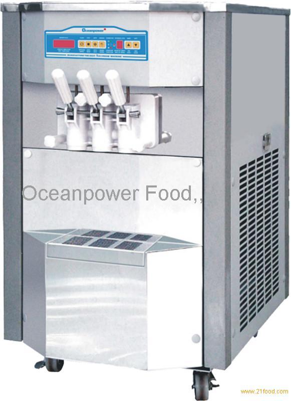 ice cream machine op130 products china ice cream machine. Black Bedroom Furniture Sets. Home Design Ideas