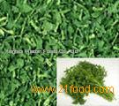 https://img.21food.com/img/product/2012/8/28/winter-09550470.jpg