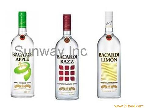 bacardi company information Viewing your po details - bacardi managing your company information - bacardi viewing your payment details - bacardi.