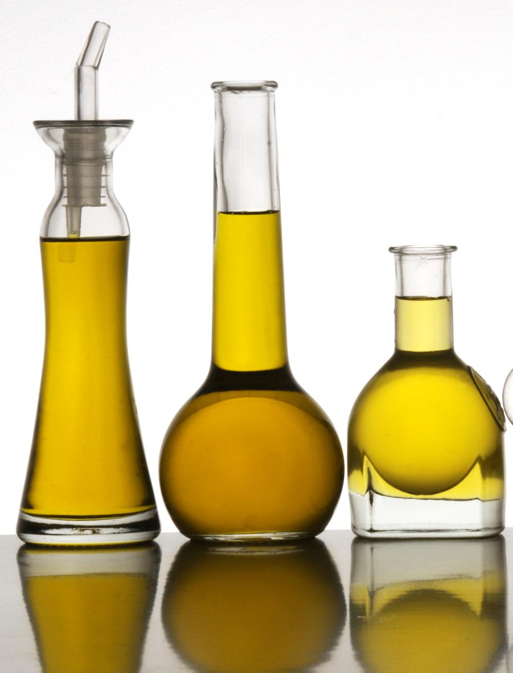 kinematic viscosity of edible oils Predicting the viscosity of diesel/biodiesel blends  for the kinematic viscosity  of biodiesel synthesized from edible and non-edible oils and study on the.