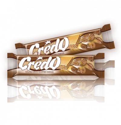 bulgarias foreign trade with chocolate essay