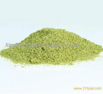chive powder 001