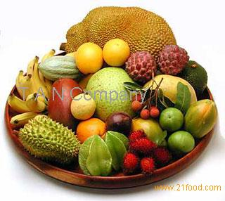 Fresh/ frozen jackfruit peeled and seedless, jackfruit seed