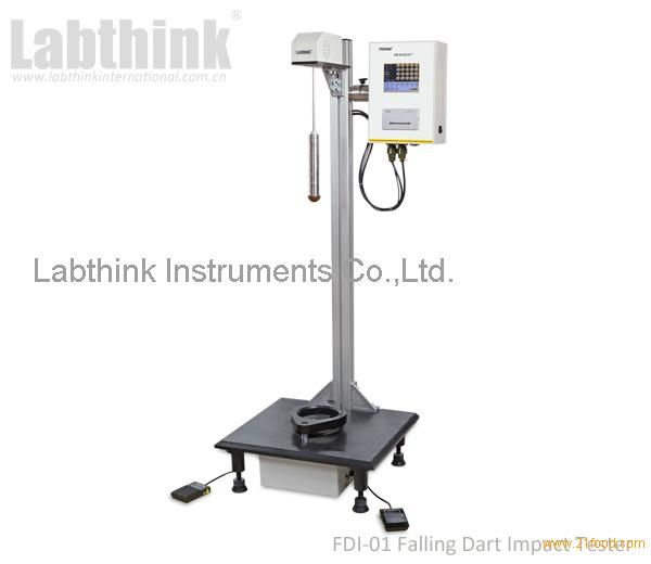Packaging Test Instruments : Food packaging testing instruments products china