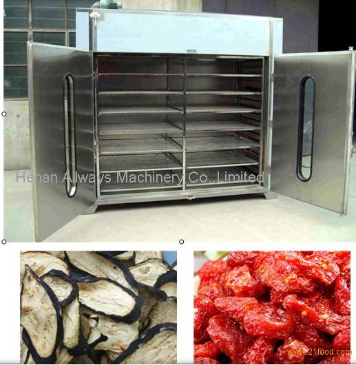 Sale Vegetable Fruit Rotary Dryer Machine Or Drying