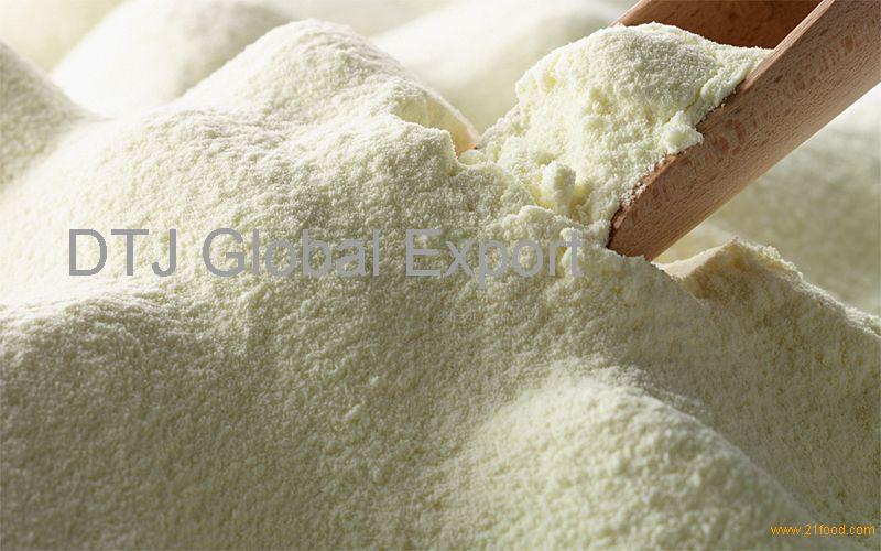 Milk Powder, Baby Fomular, Fresh Milk, Baby Milk Powder