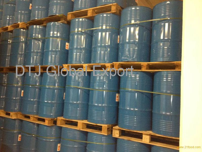 Vinyl Acetate Monomer Products South Africa Vinyl Acetate