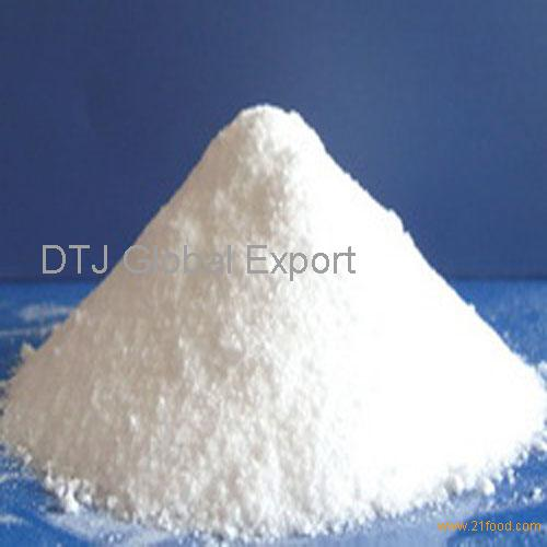 Potassium Titanate Whisker