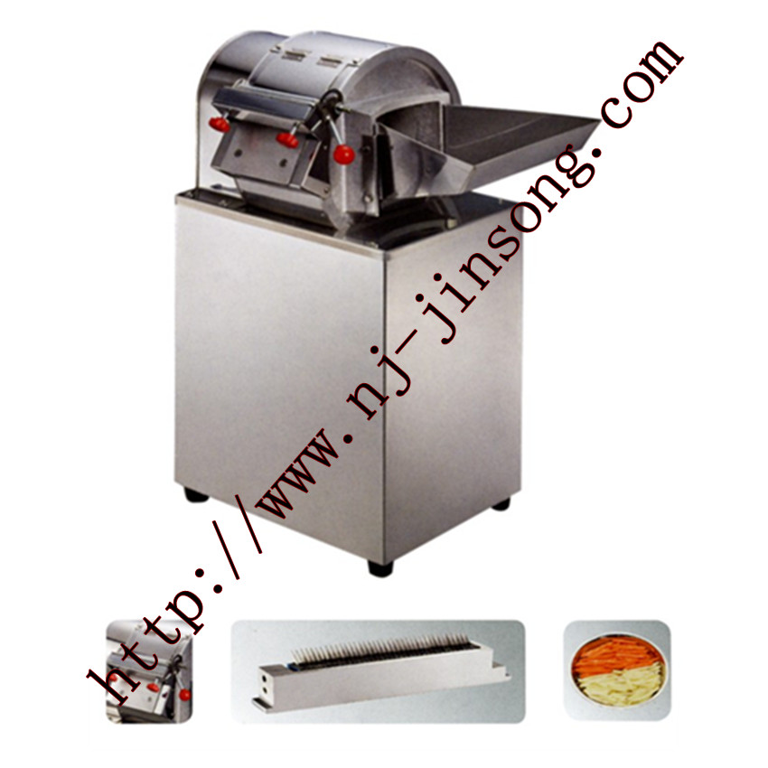 Electric Potato Slicer ~ Electric potato chip cutter products china