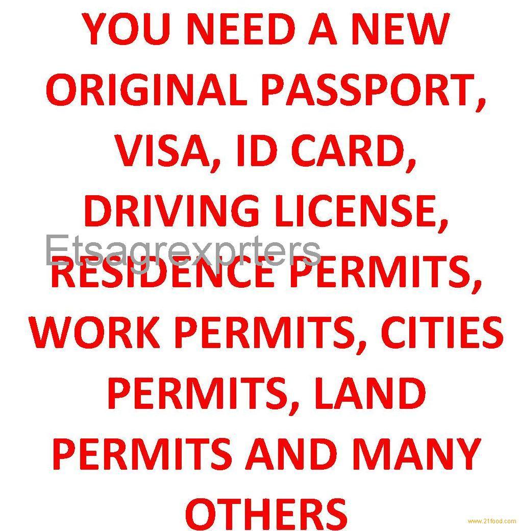 French Transit Visa For Nigerians