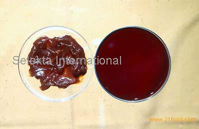 Organic dates 39 syrup from tunisia selling leads for Abou hamed cuisine