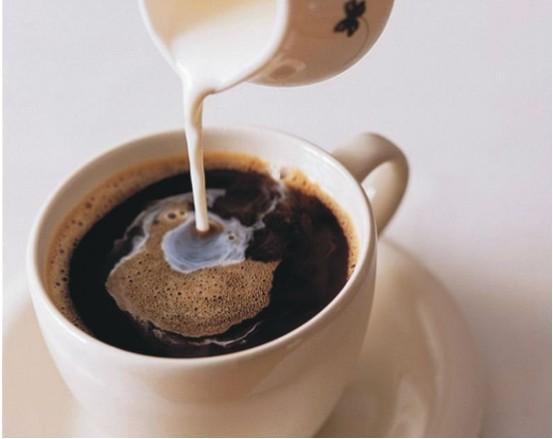 non dairy creamer for coffee/coffee mate/coffee creamer