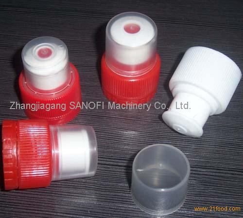 Sports Bottle Cap products,China Sports Bottle Cap supplier