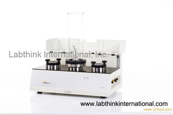 i-OXTRA 7600 Oxygen Transmission Rate Tester