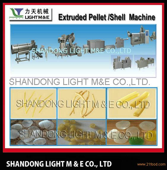 pellet making machine suppliers