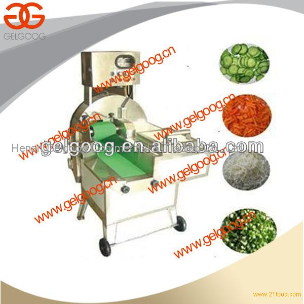 vegetable cutter machine for home