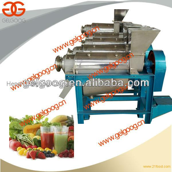 fruits juice making machine