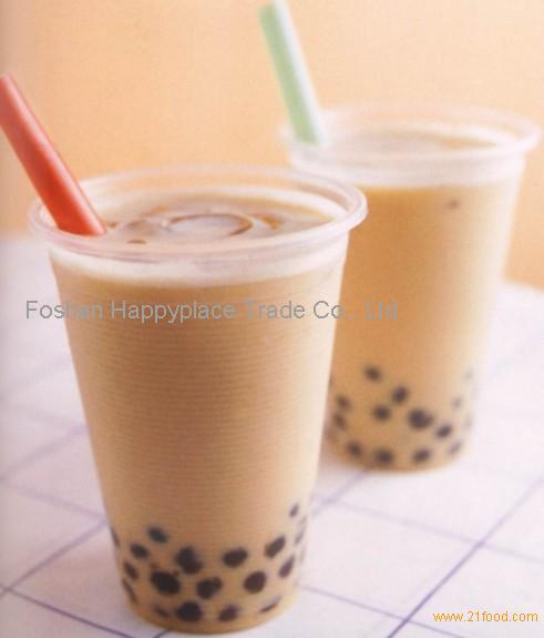 pearl milk tea tapioca pearl bubble tea products,China pearl milk tea ...