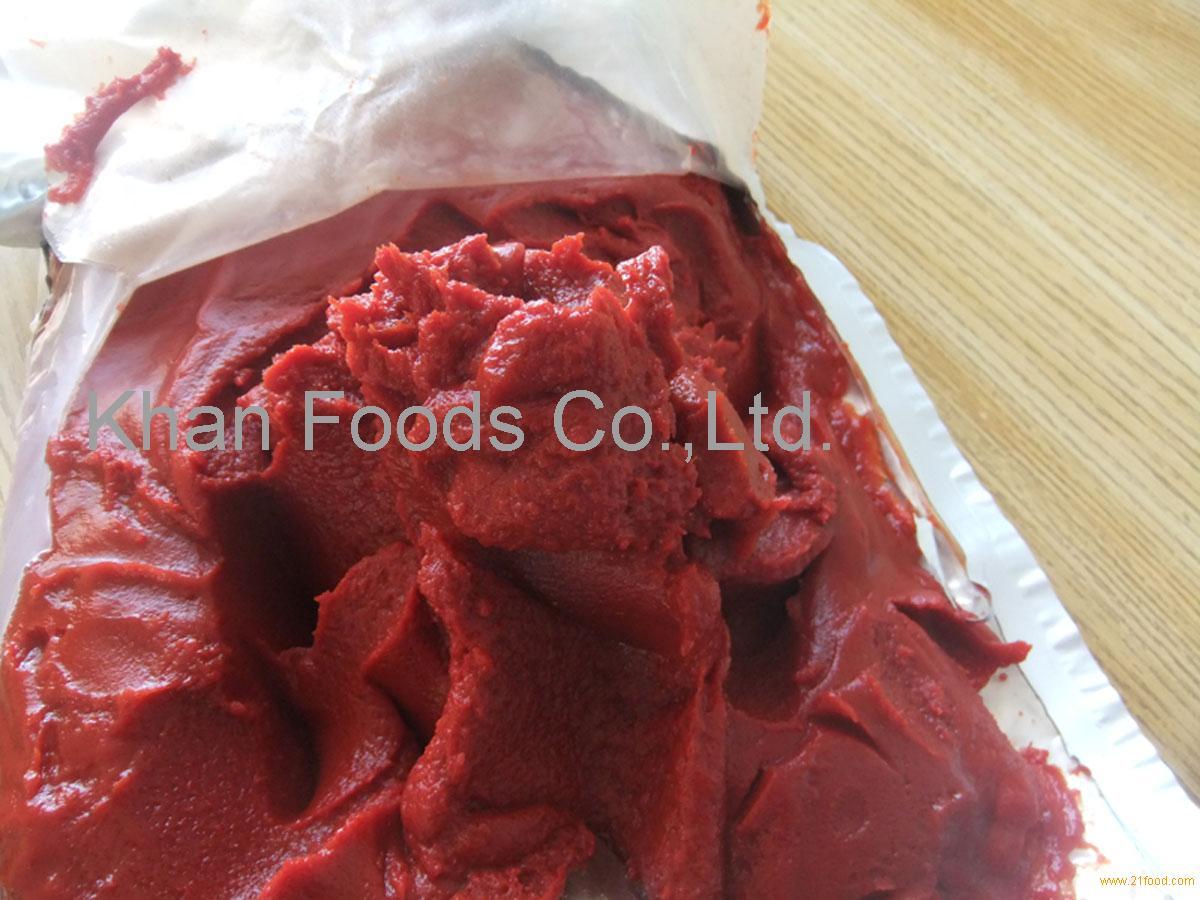 chinese tomato paste 28-30