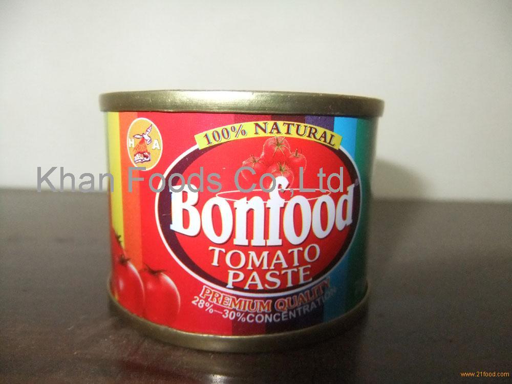 tomato pasta 70g