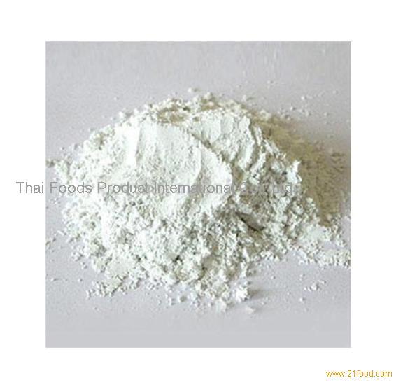 Mix Phosphate