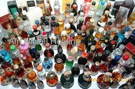 Hennessy Whisky , Jack Daniels whisky, Remi Martins Whisky , Black Label Whisky