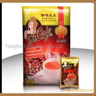 Best One Food Products Pte Ltd