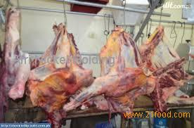 Beef Carcass , Beef Cuts