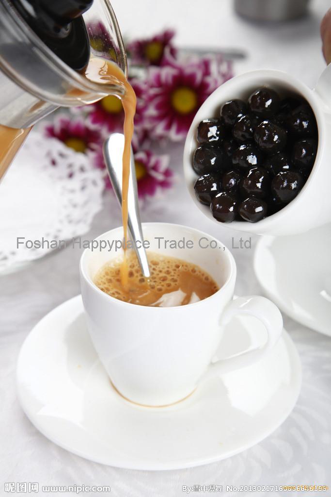 ... pearl ice pops recipes dishmaps milk tea with tapioca pearl ice pops