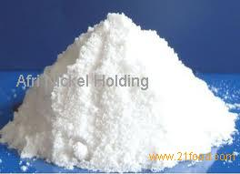 high quality pulp bleaching agent FAS