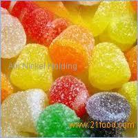 Food Colourant