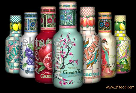 arizona tea company strengths Arizona beverage co about arizona grapeade things beverage lovers like you have said about arizona grapeade headfirst into the tea business with a.
