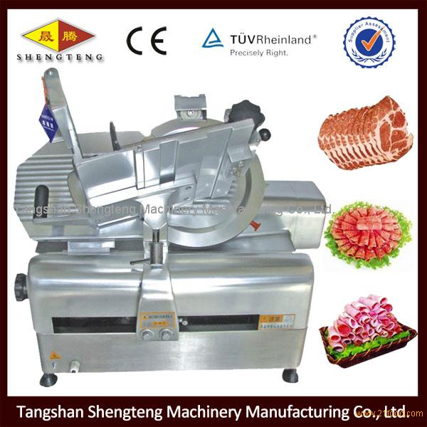 Hot Selling 32 Type Commercial Automatic Frozen Meat