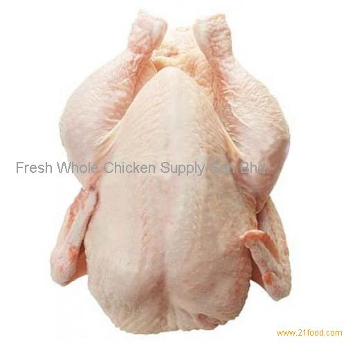 how to cook full frozen chickens