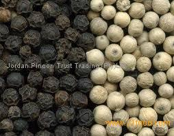 BEST BLACK PEPPER FOR CHEAP PRICE