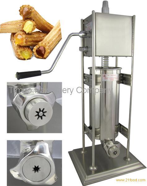 best quality 5l 7l 10l 12l churros machine products china best quality 5l 7l 10l 12l churros. Black Bedroom Furniture Sets. Home Design Ideas
