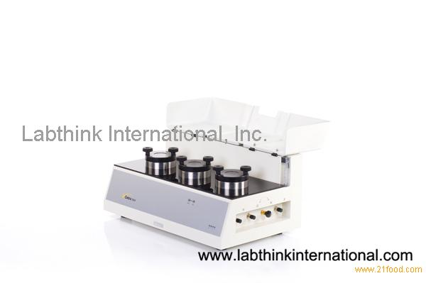 i-OXTRA 7600 Oxygen Transmission Rate Tester for various packages