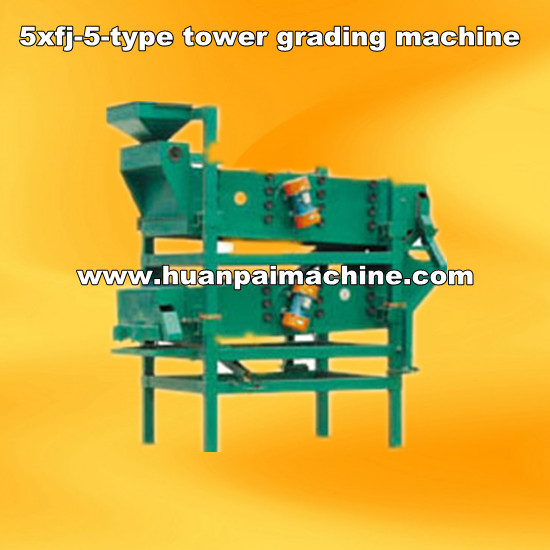 benefits of standardized maize flour milling Cereal germ the germ of a cereal is the reproductive and maize, may be used as a which is ground into flour, with removal of both the husk.
