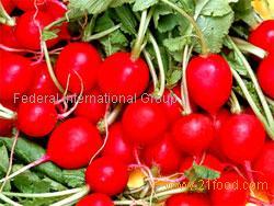 turnip red pigment, turnip red color, turnip color pigment