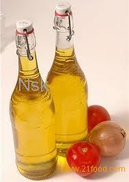 Onion Flavour 6712 (Food enhancer flavor, oil,high concentrate)