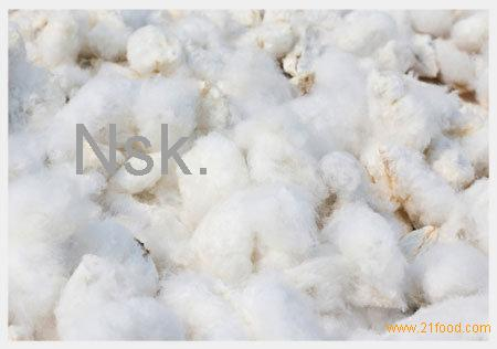 the high demand for the raw materials cotton tobacco and rice in europe All indian made products, ladies jeans, a4 copy paper, glass products, agro foods, plastic granules, copier spare parts & many more.