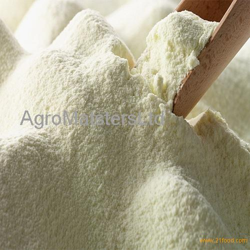 Skimmed Milk Powder, Cheese, Butter for Sell