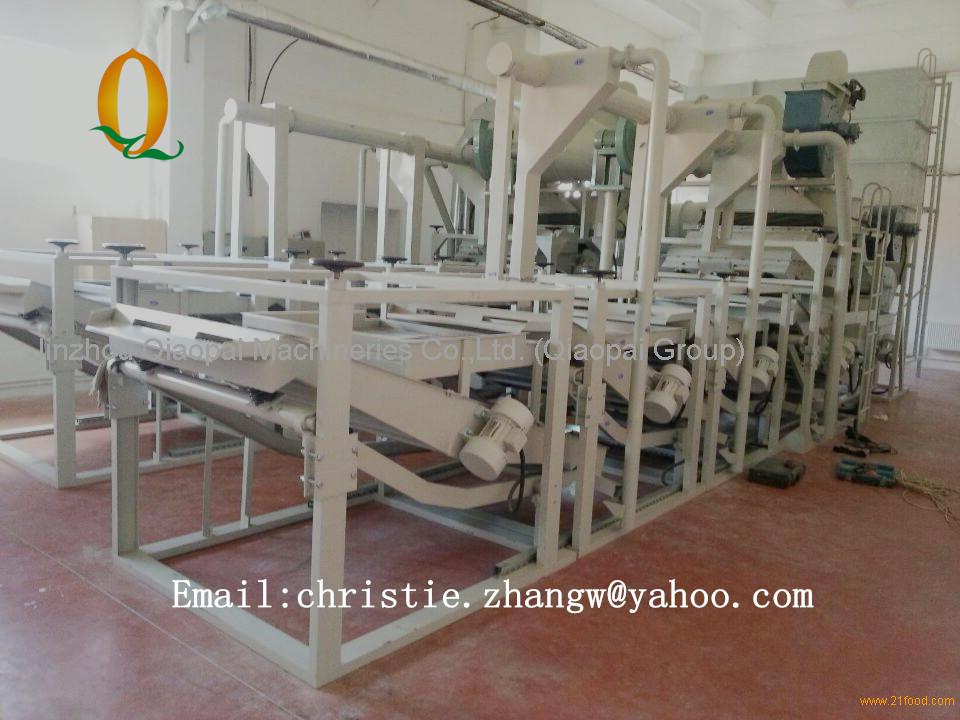 2014 Hot sale sunflower seeds dehuller machine